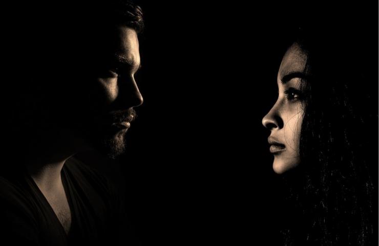 Le relazioni sentimentali ambivalenti: conoscerle per non subirle