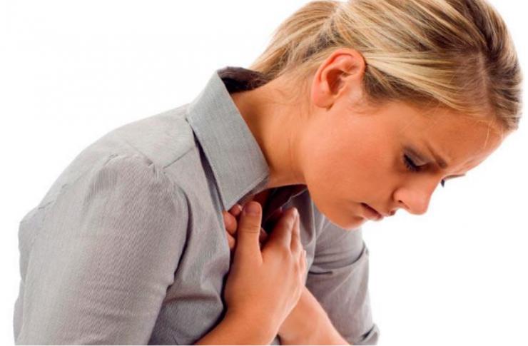 Il Disturbo da attacchi di panico: la soluzione in tempi brevi con la terapia breve strategica