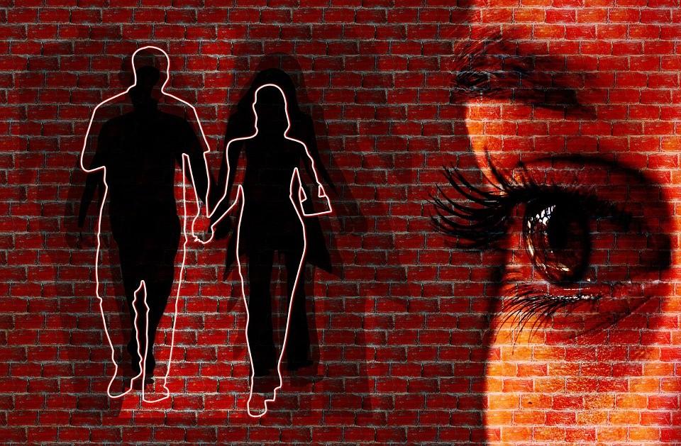 Quando la gelosia eccessiva logora i rapporti di coppia: risolvere il problema in tempi brevi con la terapia breve strategica