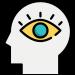 036-psychology