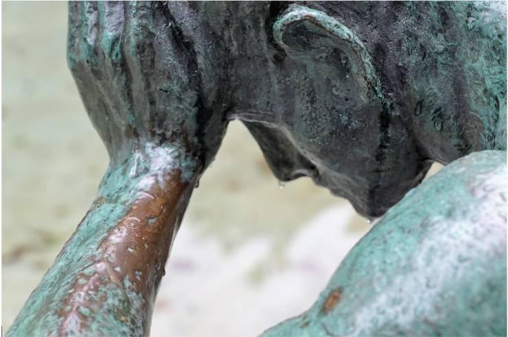 Perdersi nel dubbio: superare il dubbio patologico in tempi brevi con la psicoterapia breve strategica