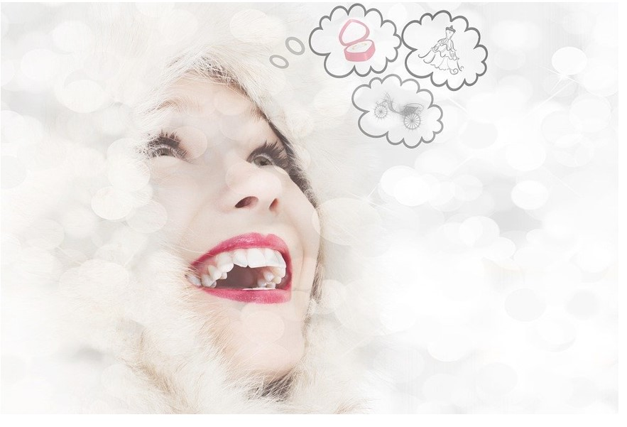"""Psicotrappole e autoinganni: le """"soluzioni"""" create dalla mente per difendersi dal dolore e dalla frustrazione."""